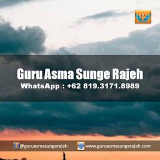 belajar-ijazah-maha-guru-asma-sunge-rajeh