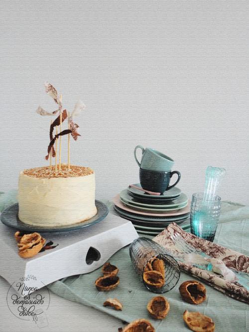 tarta-zanahoria-layer-cake-carrot