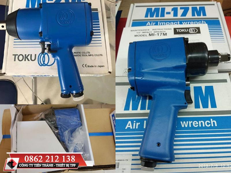 súng 1/2 mở ốc, súng hơi mở ốc 1/2, súng mở ốc khí nén 1/2, súng mở ốc bằng hơi 1/2