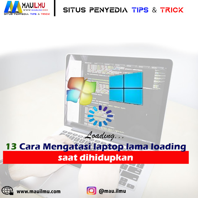 laptop+lama+loading+saat+dihidupkan