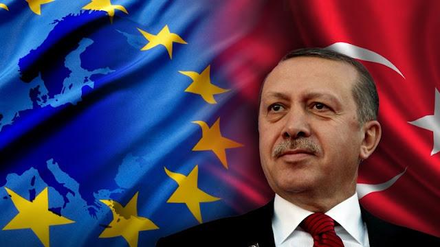 Προς Βρυξέλλες: Σοβαρευτείτε με αντίμετρα οικονομικού αποκλεισμού της Τουρκίας