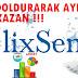 ClixSense Anket Doldurarak Para Kazandıran 12 Yıllık Güvenilir Site