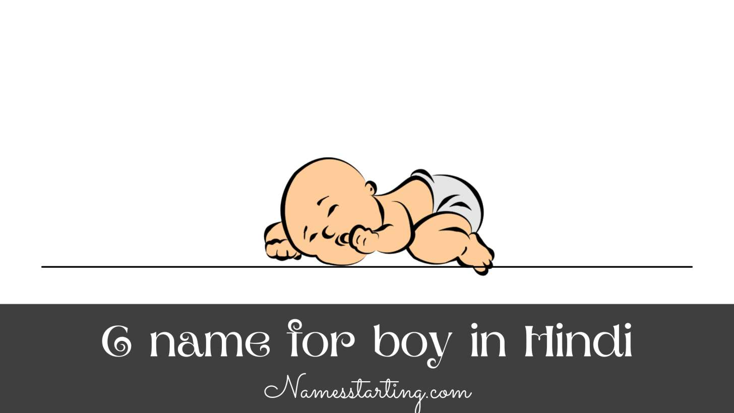 C letter names for boy Hindu, boy names that start with the c, names for boy starting with c, c names for boy, boy names starting with c, baby boy names starting with c, c baby boy names unique, baby boy names with c, c name list in Hindi boy, c letter names for boy in Telugu, c letter names for boy, c letter names for boy Hindu modern, ch name list boy in Hindi, baby boy names starting with cha in Kannada, boy names starting with ch, c letter names for boy in Kannada, baby boy names starting with ch in Sanskrit, boys name from c, boy names with ch, c letter names for boy Hindu latest, baby boy names starting with ch, c name list boy, baby boy names starting with che in Kannada, boy name start with ch, name from c for boy modern baby boy names starting with ch, c se boy name, ch name list boy Punjabi, name start with ch for boy, baby boy names with ch, boy names from c, name starts with cha for boy, baby boy names starting with chu in Kannada, name start with c for boy Hindu, boy names starting with chu, boys names beginning with c, male names starting with c, unique c names boy, baby boy c names