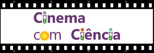 Projetos UEMG - Cinema com Ciência