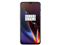 OnePlus 6T Firmware Download
