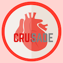 Icon CRUSADE Risk Score for ACS: Cardiology Calculator