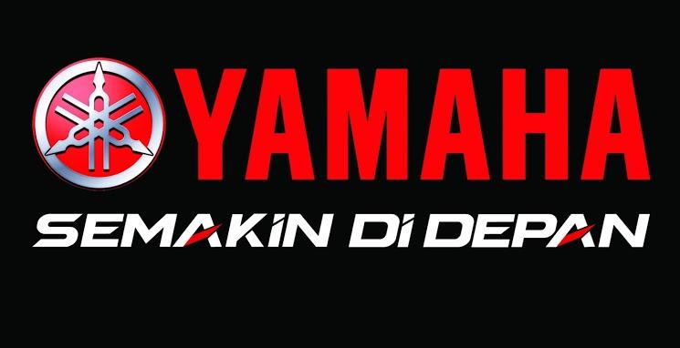 Info Lowongan Kerja Operator Produksi PT Yamaha Indonesia Motor Manufacturing