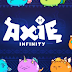 Axie Infinity Not Registered with SEC