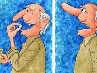Salah Kaprah Obat Kuat Menurut Prof. Dr. dr. Wimpie Pangkahila, SpAnd, FAACS