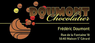 https://www.facebook.com/pg/doumontartisanchocolatier/about/?ref=page_internal