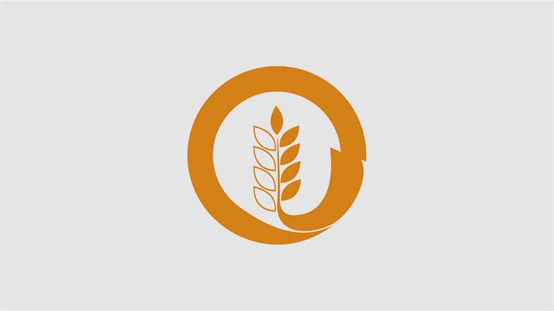 Lowongan Kerja PT Agricon Indonesia