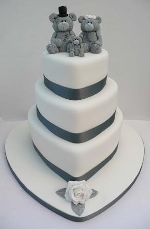 Average Cost Of A Wedding Cake 53 Best Wedding Cakes Near Me