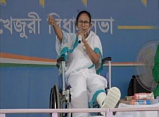 didi-win-bangal