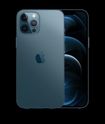 Apple iPhone 12 Pro Max 2 sim 512GB