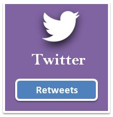 Buy Twitter Retweet | buy twitter followers instantly | best place to buy twitter followers 2018 | buy real active twitter followers