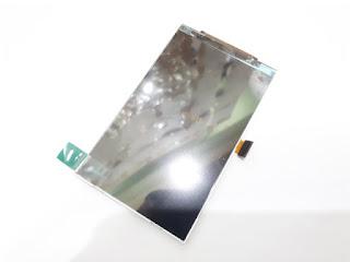 LCD Hape Outdoor Landrover A8 Sonim X8 Original 100% New