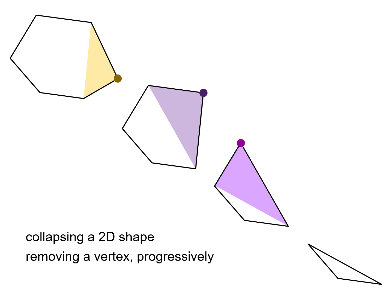 Median Don Steward Mathematics Teaching 3d Geometry Faces Edges And Vertices