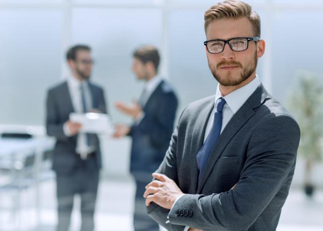 advocacias-crescimento-tecnologia