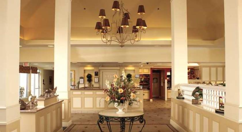 Florida Hotels Reservation Hilton Garden Inn Saint Augustine Beach