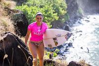 5 Johanne Defay 2016 Maui Womens Pro foto WSL Fiero