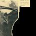 Cum se prezenta in iarna lui 1936, tronsonul romanesc al autostrazii Londra - Bucuresti - Istanbul si breteaua Bucuresti - Constanta