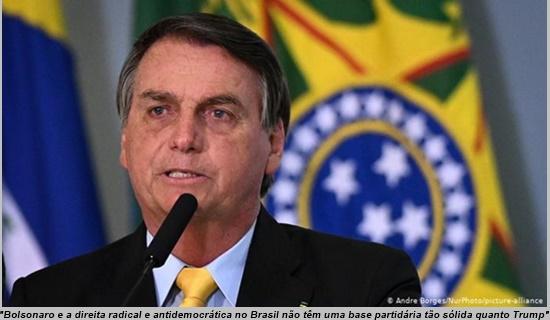 www.seuguara.com.br/eleições municipais/Bolsonaro/