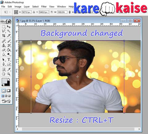 photoshop-photo-resize-kare