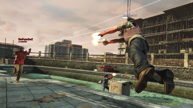 Max Payne 3 Complete Edition Download Torrent