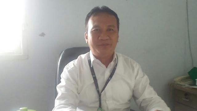 Syarat Sudah Terpenuhi, RSUP Dr.R.D. Kandou Manado Siap Menjadi Rumah Sakit Bertaraf Pelayanan Internasional
