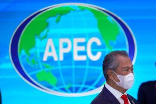 2020 APEC Summit
