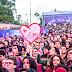 Historias: Concierto Radiónica, otra gran fecha en Bogotá