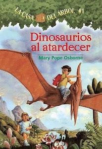 https://www.goodreads.com/book/show/11534513-dinosaurios-al-atardecer