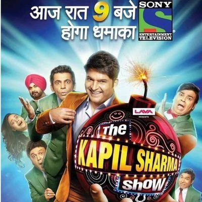 The Kapil Sharma Show (New Episode) 2nd August 2020 Hindi 720p WEB-DL 850MB
