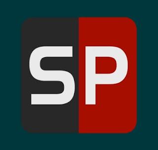 Stadium Server Addon For Sider SP20