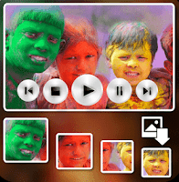 Video-to-Photo-(Image)-Convertor-App-v1.3-(Latest)-APK-For-Android-Free-Download