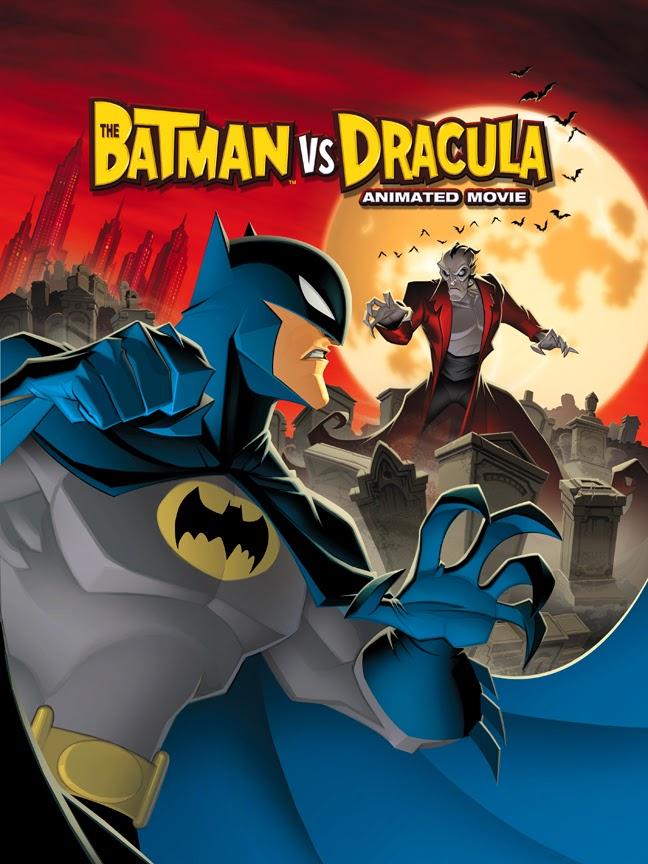 Il mondo di supergoku film animati marvel dc