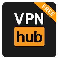 Free VPN - VPNhub