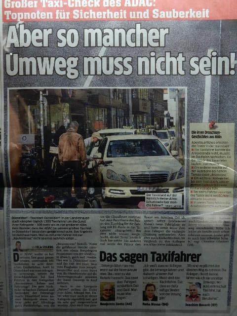 http://www.ndr.de/nachrichten/hamburg/ADAC-Test-Hamburger-Taxis-auf-Platz-zwei,taxi502.html