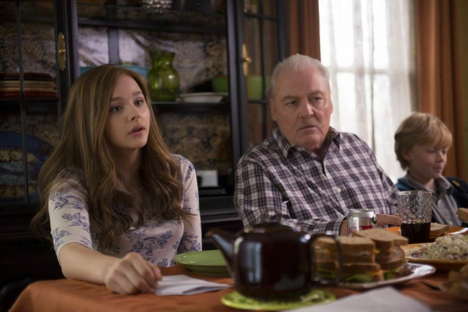 if i stay-chloe grace moretz-stacy keach-jakob davies