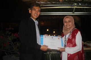 Kiprah Pemuda Jember Pada Forum Pertemuan Pemuda ASEAN