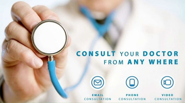 online-doctor-consultation-in-jammu doctor amresh jamwal.com  - www.thedependent.in - thedependent.in - the dependent