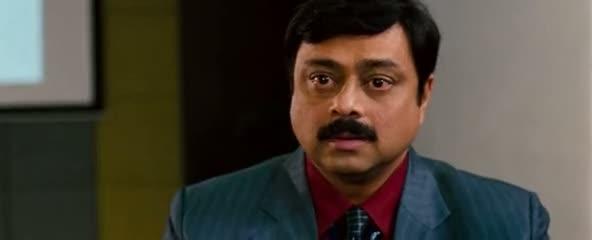 Resumable Mediafire Download Link For Hindi Film Chhodo Kal Ki Baatein 2012 300MB Short Size Watch Online Download