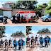 Pindobaçu: Guarda Municipal, Polícia Militar, Vigilância Sanitária Municipal e Secretaria Municipal de Saúde estão no enfrentamento do Covid-19