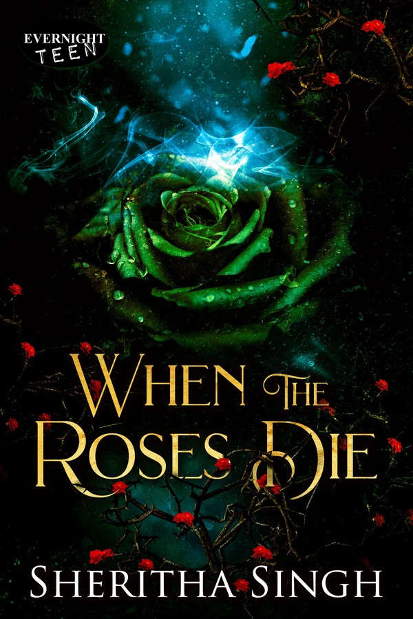 When the Roses Dies
