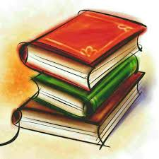 These 5 books will inspire you to do something new in life inspirational stories motivational stories motivational story in hindi inspirational moral stories inspirational short stories motivational story in english motivational short stories short motivational stories with moral true motivational stories inspirational stories in hindi inspirational short stories about life motivational stories for students real life inspirational stories short motivational story in hindi inspirational stories for students motivational stories for students to work hard inspirational stories in english inspirational novels inspirational stories for kids inspiring short stories with moral lessons short motivational stories in hindi with moral inspirational moral stories for adults real life inspirational stories in hindi motivational stories for kids motivational story in marathi best motivational story in hindi inspiring short stories with moral motivational success stories in tamil funny inspirational stories with morals inspirational story in hindi language best motivational story motivational stories in malayalam inspiring short stories on positive attitude motivational stories for students to study hard inspirational moral stories for students short motivational story in english inspirational stories in marathi inspirational moral stories for school children real life inspirational stories of success kannada inspirational short stories small motivational stories inspirational stories from the life of great personalities true inspirational stories inspirational person in my life best inspirational novels real life motivational stories mahatma gandhi life story in short motivational stories with moral best inspirational stories true life stories an inspirational story motivational story for kids in hindi a motivational story short inspirational stories in hindi inspirational stories about hard work real life inspirational short stories in hindi short inspirational christmas stories