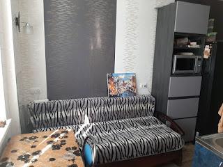 купить квартиру на Салтовке, Героев Труда