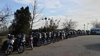 MOTOKURYE/05067837573