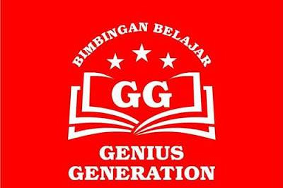 Lowongan Kerja Bimbel Genius Generation Pekanbaru September 2019