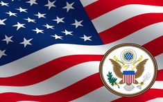 Positions in the united States of America Government