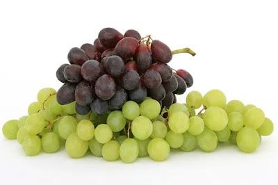 Grapes - grapes in hindi